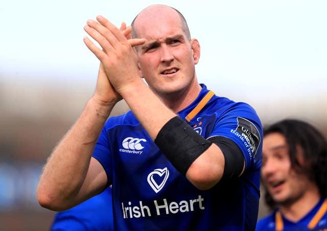Leinster v Munster – Guinness Pro14 – Semi Final – RDS Arena