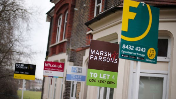 Mortgage lending bounced back in June after record low