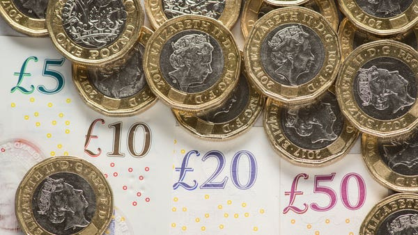 Overdraft providers will need to publish pricing details each quarter, says FCA