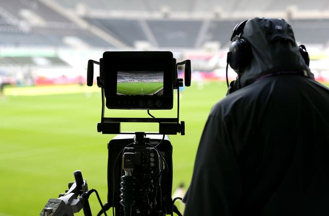 The Premier League has agreed a new broadcast deal