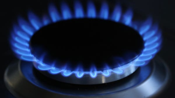 Energy suppliers promise new steps to help vulnerable customers