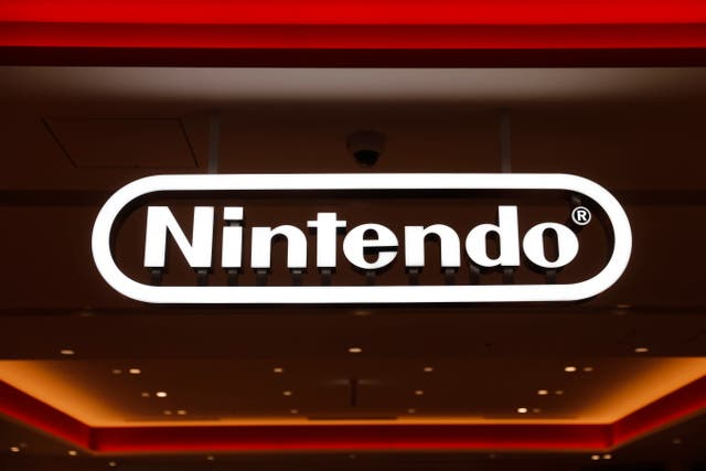 Nintendo profits boom as people stuck at home play games, 2.59600267%, daily-dad, gear%