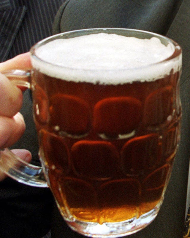 Beer by-products to be turned into renewable fuel