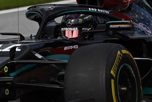 Mercedes' steering system is under investigation