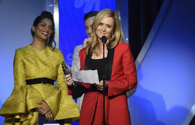 30th Annual GLAAD Media Awards