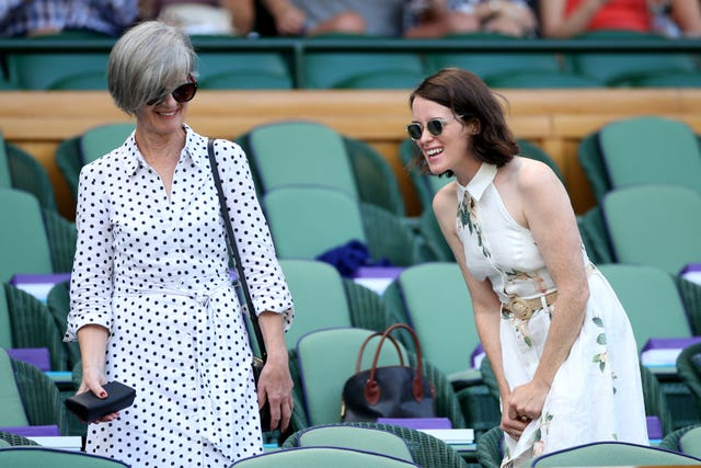 Wimbledon 2019 – Day Ten – The All England Lawn Tennis and Croquet Club