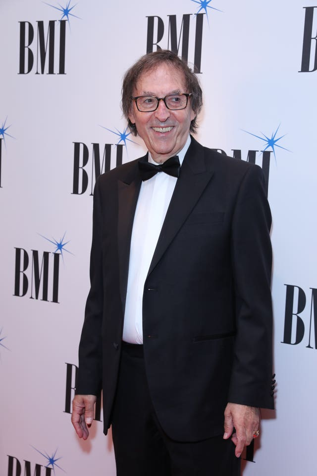 BMI London Awards 2019 – London
