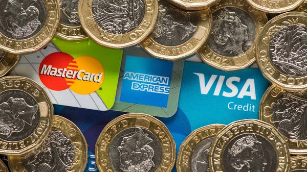Interest-free periods offered on credit cards expected to shorten over summer