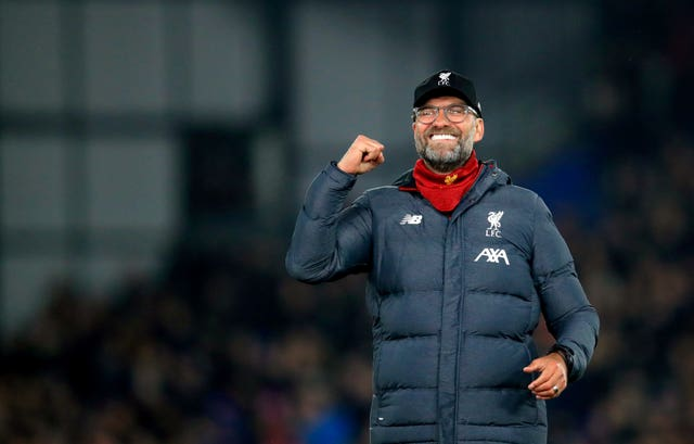 The appointment of Jurgen Klopp has proved to be a masterstroke