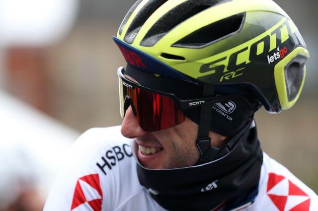 2019 UCI Road World Championships – Men's Elite Road Race – Leeds to Harrogate