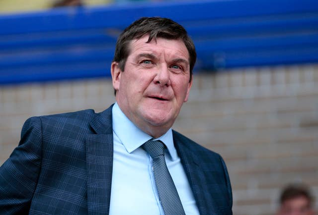 Tommy Wright is a free agent