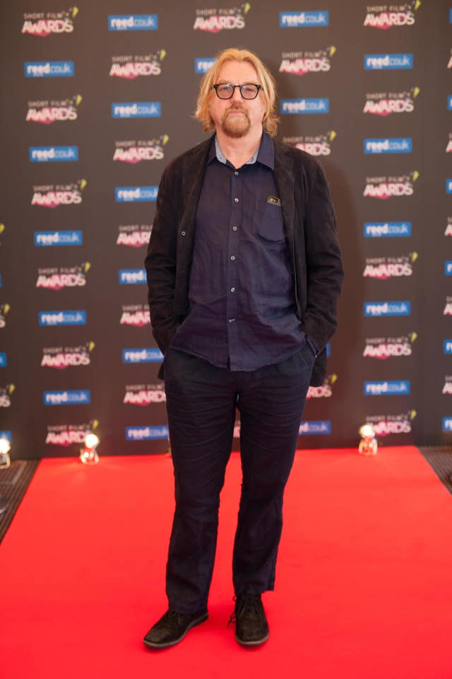 reed.co.uk Short Film Awards