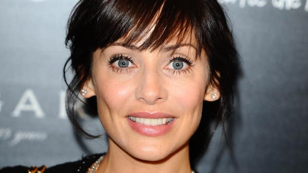 Natalie Imbruglia has a son after IVF and sperm donor: 8 celebs who've done motherhood their own way