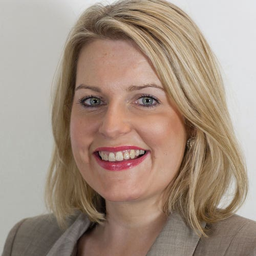Tracey Crouch resignation