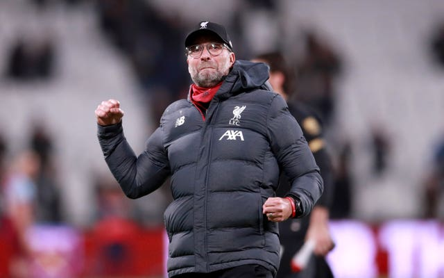 Jurgen Klopp has been heavily critical of FA Cup fourth-round replays being scheduled during the mid-season player break