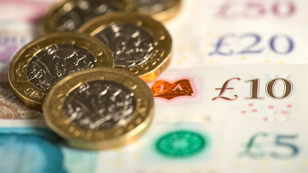 Bank of England should investigate 'missing' £50bn of banknotes, says committee