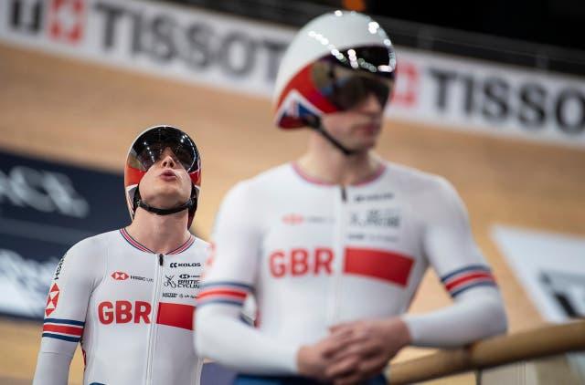 Germany Cycling World Championships