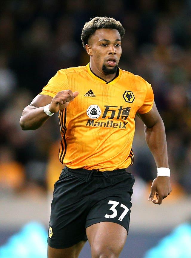 Wolverhampton Wanderers v Pyunik – UEFA Europa League – Third Qualifying Round – Second Leg – Molineux Stadium