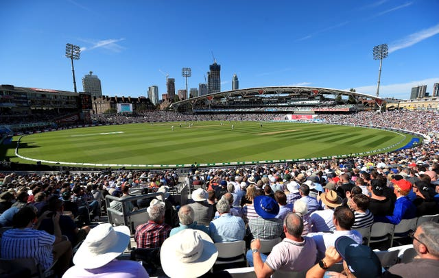 Archer would welcome crowd noise if fans were not allowed to attend England matches.