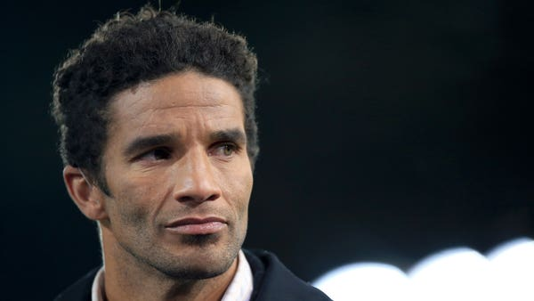 David James urges England players not to walk off if they suffer racist abuse