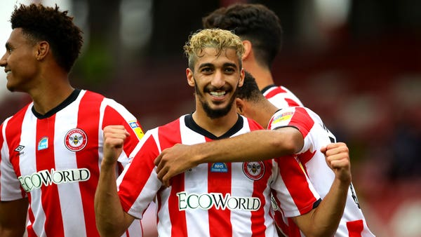 David Moyes believes Said Benrahma can bring extra dimension to West Ham