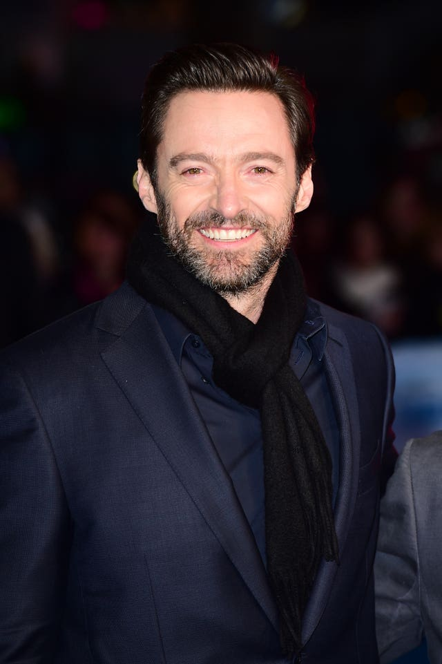 Eddie the Eagle European Premiere – London