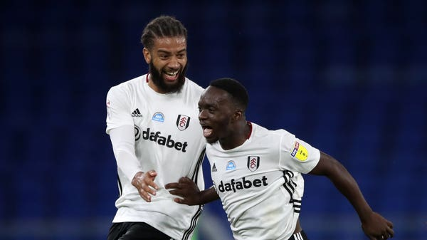 Michael Hector determined to finally realise Premier League dream with Fulham