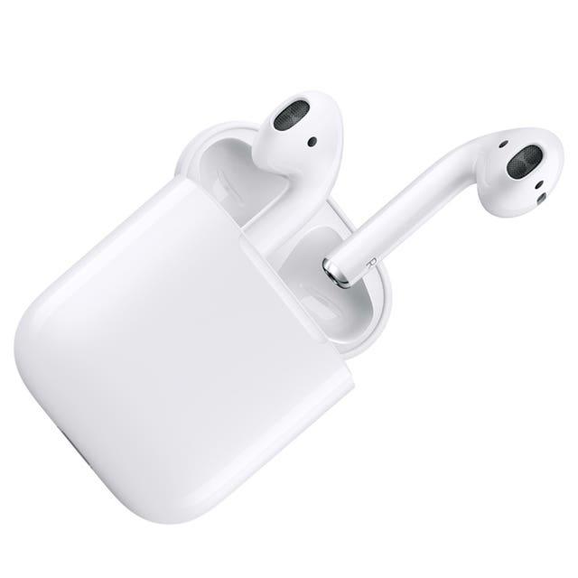 Iphone  Earphones Argos