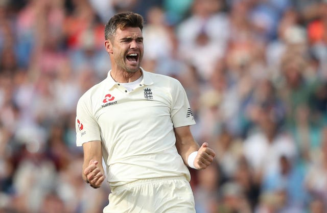 England v India – Fifth Test – Day Four – The Kia Oval