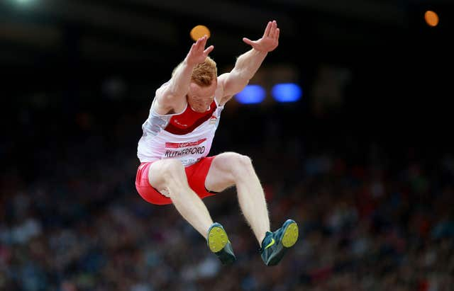 Sport – 2014 Commonwealth Games – Day Seven
