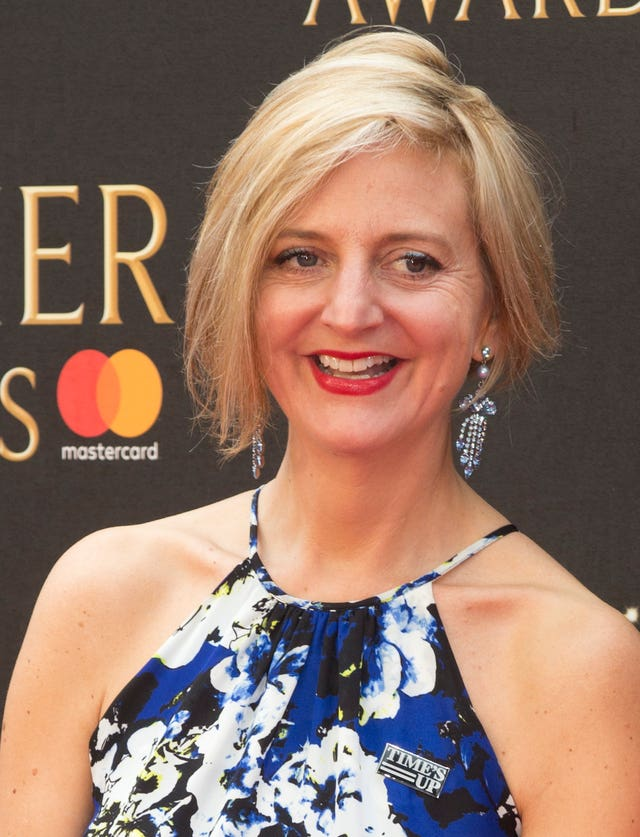 The Olivier Awards 2018 – London