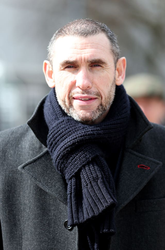 Martin Keown is pleased by the emergence of Arsenal's young players