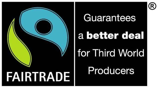 Fairtrade sales soar
