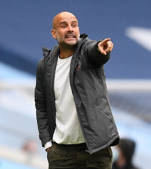 Guardiola is a long-time admirer of Bielsa