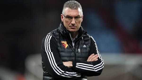 Nigel Pearson reveals two more Watford players have entered self-isolation