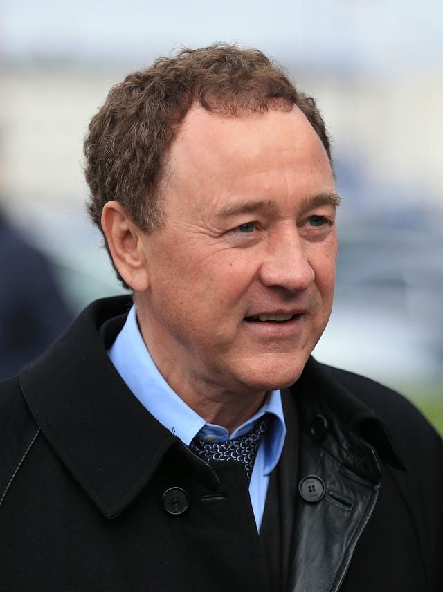 Middlesbrough's chairman Steve Gibson has turned to Neil Warnock after sacking Jonathan Woodgate