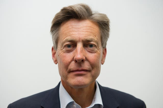 Labour's Ben Bradshaw sought assurance of meaningful action to deal with the threat from Russia