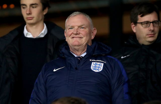 FA chairman Greg Clarke faces questions from MPs next week