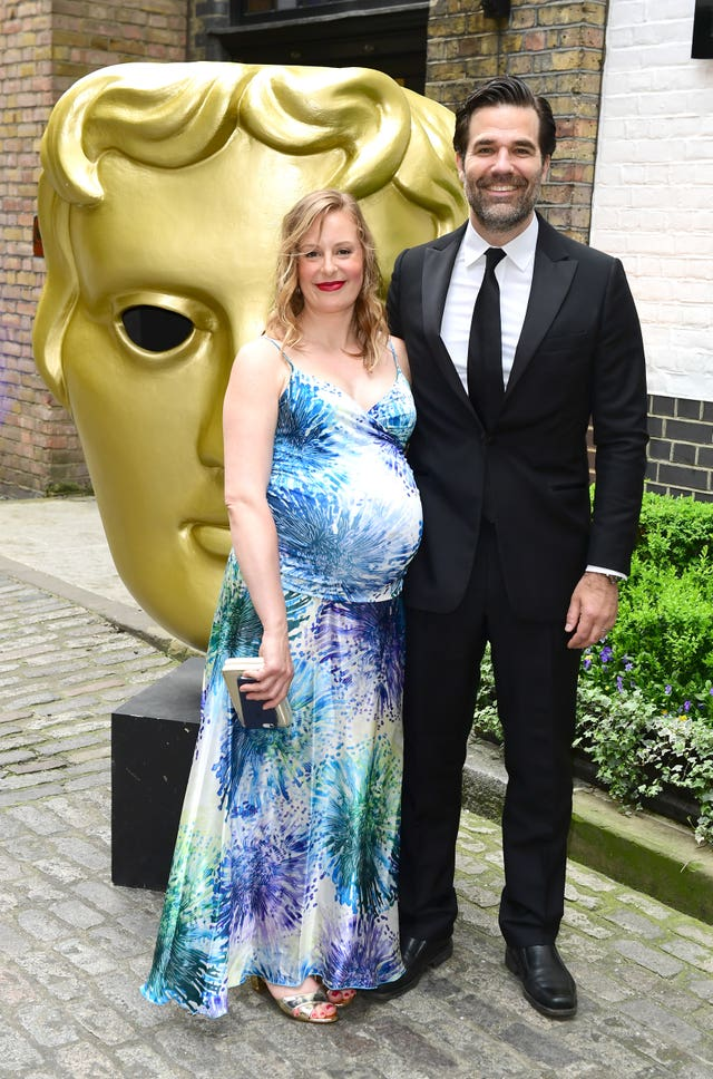 BAFTA Craft Awards – London