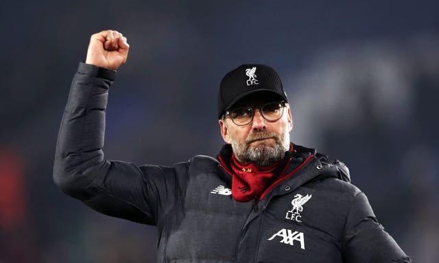 Liverpool manager Jurgen Klopp admits training cannot properly prepare his players for the intensity of a Merseyside derby