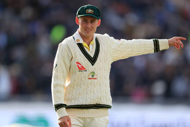 England v Australia – Fourth Test – Day Two – 2019 Ashes Series – Emirates Old Trafford