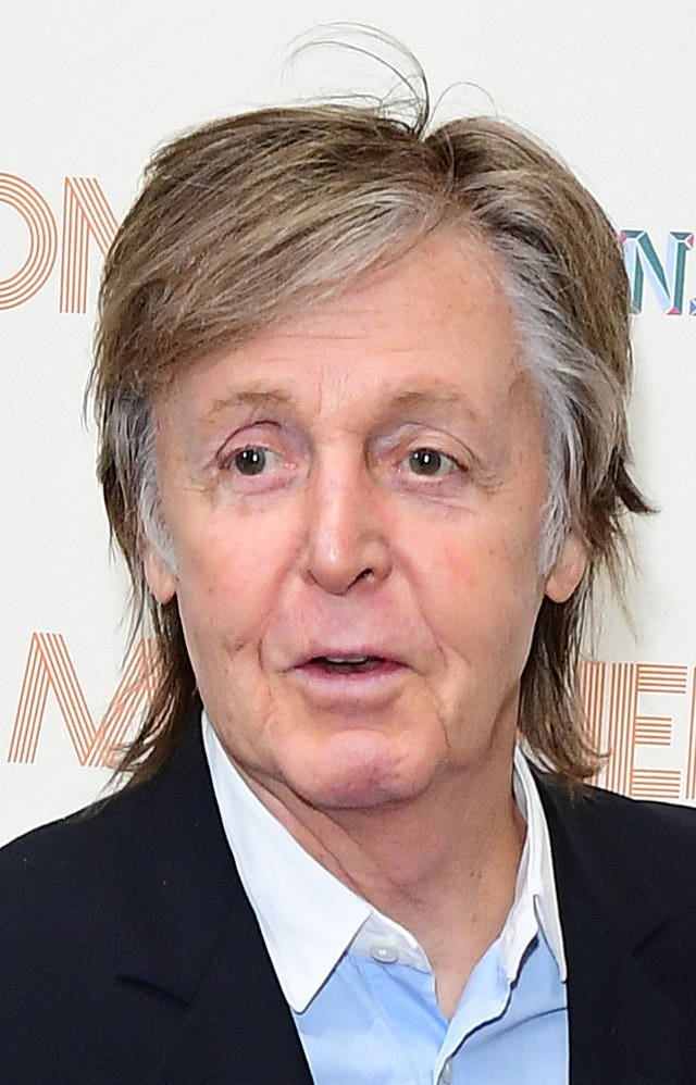 Sir Paul McCartney calls for an end to mandatory meat in England's school meals, 2.53443056%, daily-dad%