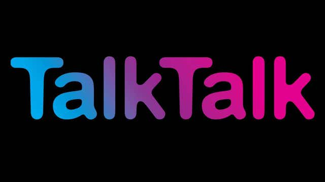 Which? said TalkTalk advisers only gave information about estimated speeds five times out of 12