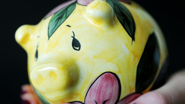 No pensions panic during lockdown as savings pots left untouched, say insurers