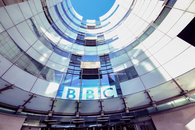 BBC Stock