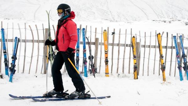 Europe's cheapest ski destination revealed